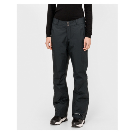 Columbia Modern Mountain™ 2.0 Spodnie Czarny
