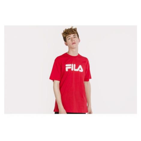 FILA CLASSIC PURE > 681093-006