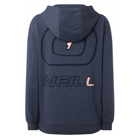 O'Neill Easy Fantasti Bluza Niebieski