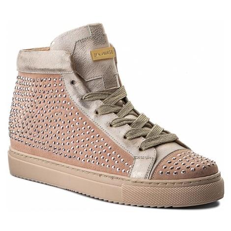 Sneakersy EVA MINGE - Montilla 3L 18BD1372376ES 112