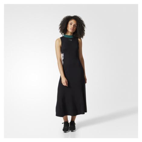 Sukienka adidas EQT Dress (BP5207)