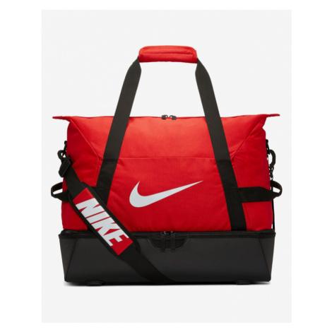 Nike Academy Team medium Torba Czerwony