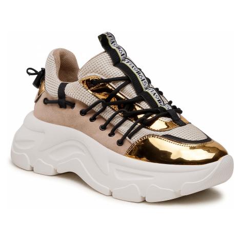 Sneakersy FABI - FD6709 Lamaxi Var.102