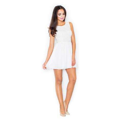 Figl Woman's Dress M112