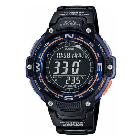 CASIO Sport SGW-100 -2BER