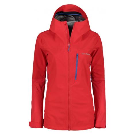 Women's outdoor jacket TRIMM ORADA