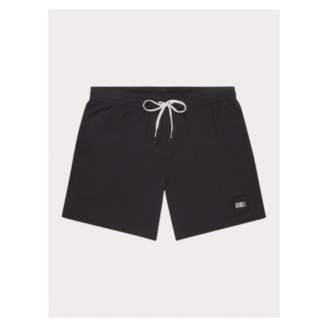 ONeill Boardshortky O ́Neill Pm Vert Shorts O'Neill