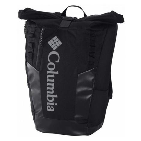 Plecak Columbia Convey UU1213 011