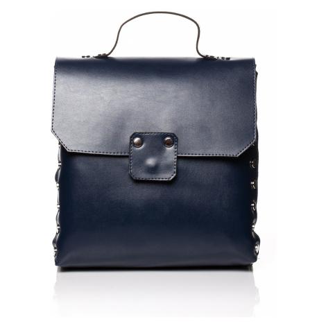 Stylove Woman's Backpack SB417