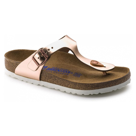 Birkenstock Gizeh Soft Footbed 1005048