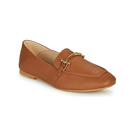 Mokasyn Clarks PURE2 LOAFER