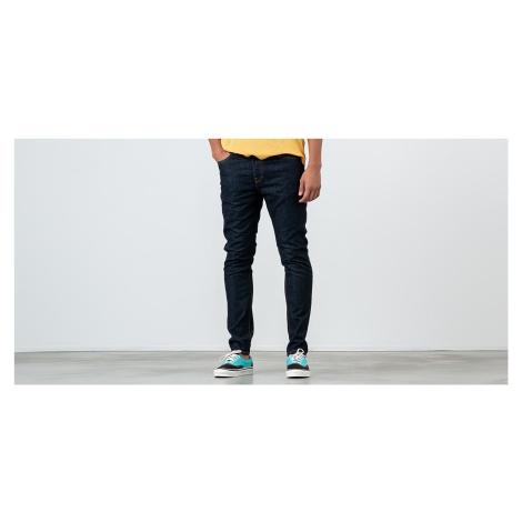 Levi's® 512 Slim Taper Fit Jeans Blue Levi´s