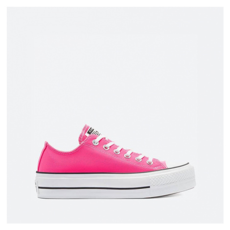 Buty damskie sneakersy Converse Chuck Taylor All Star Lift OX 570324C