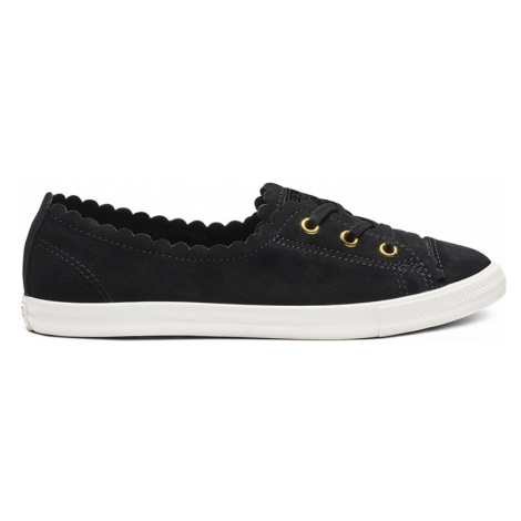 Converse Chuck Taylor All Star Ballet Lace 563483C