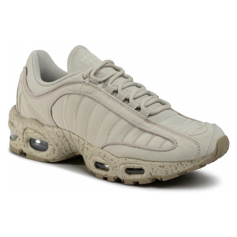 Buty NIKE - Air Max Tailwind IV Sp BV1357 200 Sandtrap/Linen/Bamboo/Volt