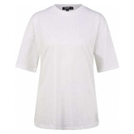 Missguided (Petite) Koszulka biały