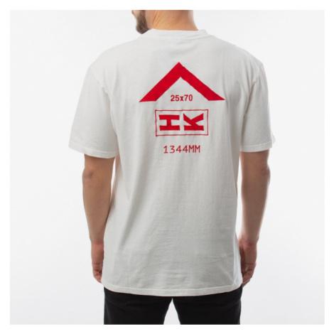 Koszulka męska Han Kjobenhavn Boxy Tee M-130094