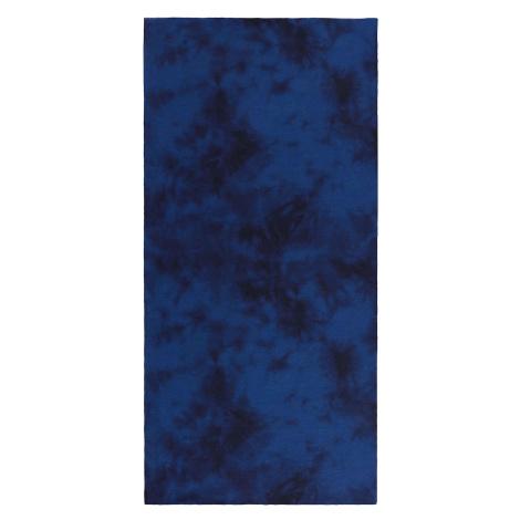 multifunctional scarf Printemp darkness Husky