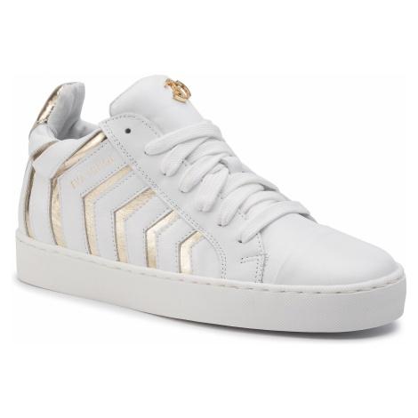 Sneakersy EVA MINGE - EM-33-06-000277 126