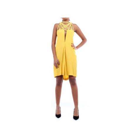 Sukienki krótkie Rick Owens RO20S1580CCTEW3