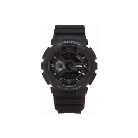 Zegarek męski Casio GA-110-1B