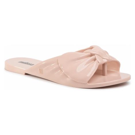 Japonki MELISSA - Rose Ad 32681 Light Pink 51694