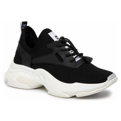 Sneakersy STEVE MADDEN - Match SM11000442-04004-001 Black