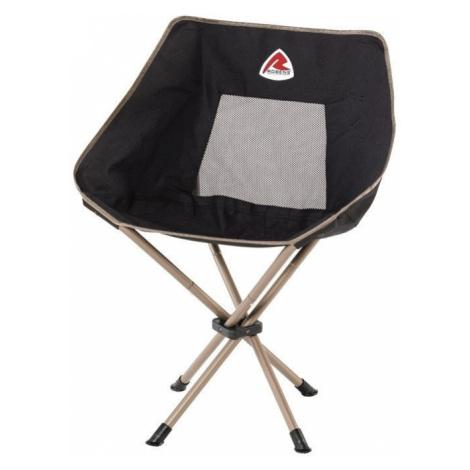 ROBENS Krzesło składane SEARCHER