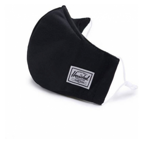 Maseczka Herschel Classic Fitted Face Mask 10974-04777