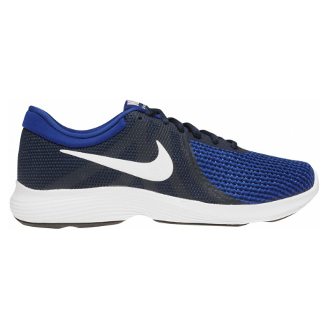 Nike Revolution 4 Men's Running Shoe