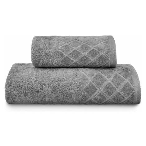 Inny Towel A331 70x140