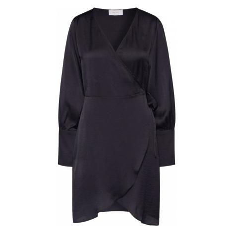 Neo Noir Sukienka koktajlowa 'Suki' czarny