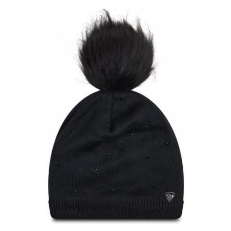 Damskie czapki Rossignol