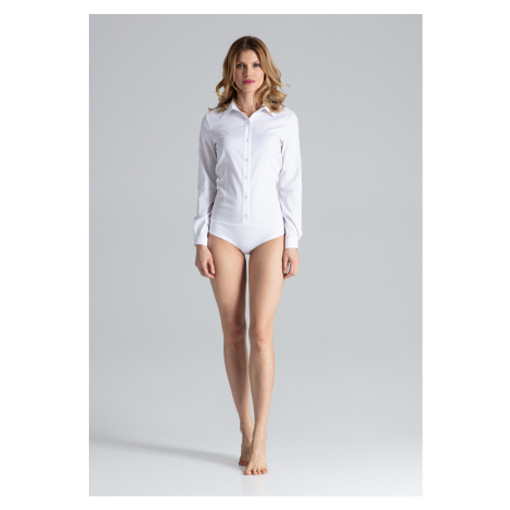 Figl Woman's Body M315