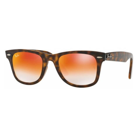 Ray-Ban - Okulary Wayfarer Ease
