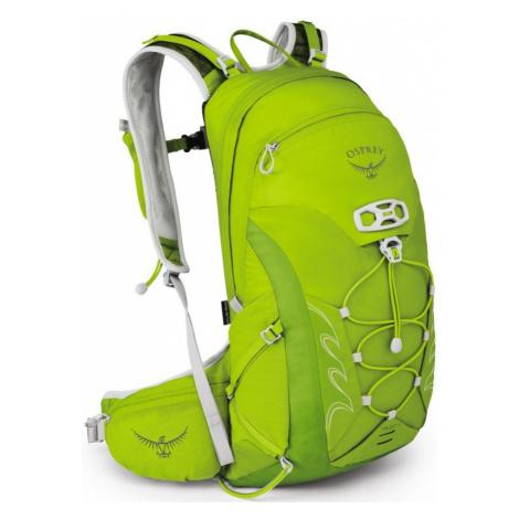 Men's backpack Osprey Talon 11 II