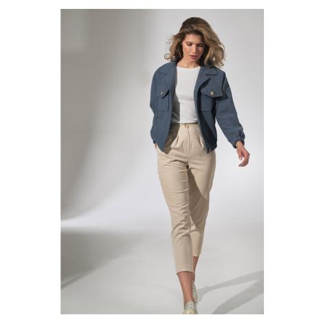 Figl Woman's Jacket M735
