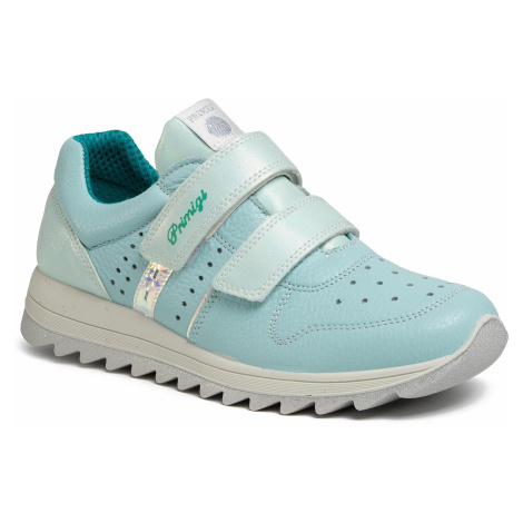 Sneakersy PRIMIGI - 5378522 D Mari