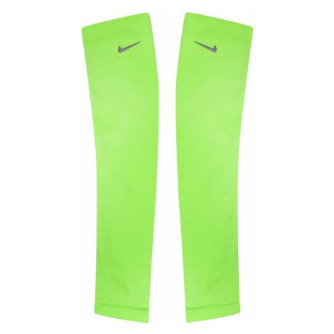 Nike Running Arm Sleeve Męski