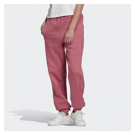 Spodnie damskie adidas Originals ''Cosy Must Haves'' Cuffed Pant H33332