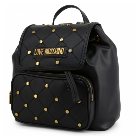 Love Moschino JC4096PP1AL