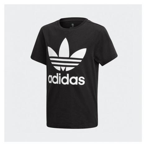 Koszulka dziecięca adidas Originals Trefoil DV2905