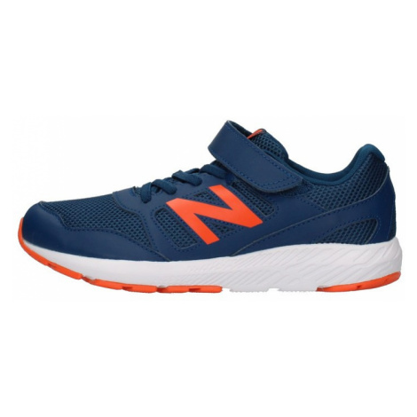 YT570BO2 low sneakers New Balance