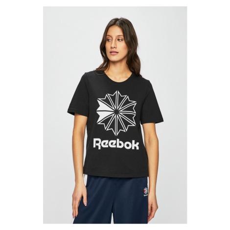 Reebok Classic - Top