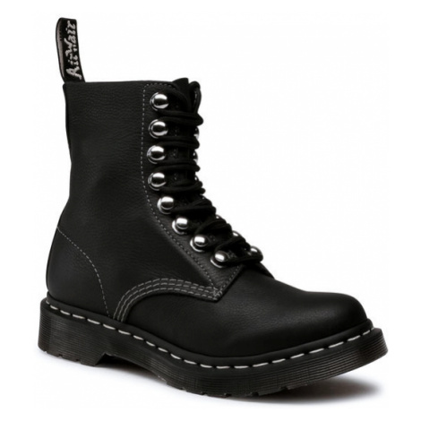 Dr. Martens Glany 1460 Pascal Hdw 26104001 Czarny Dr Martens
