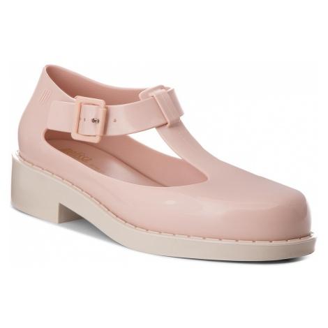 Półbuty MELISSA - Kazakova Ad 32311 Pink/Beige 51430