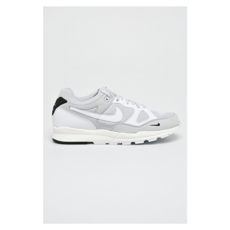 Nike Sportswear - Buty Air Span II Se