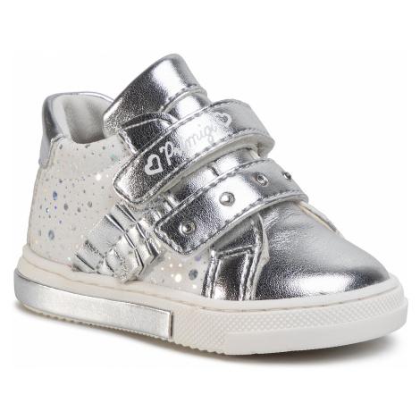 Sneakersy PRIMIGI - 5406711 M Bian