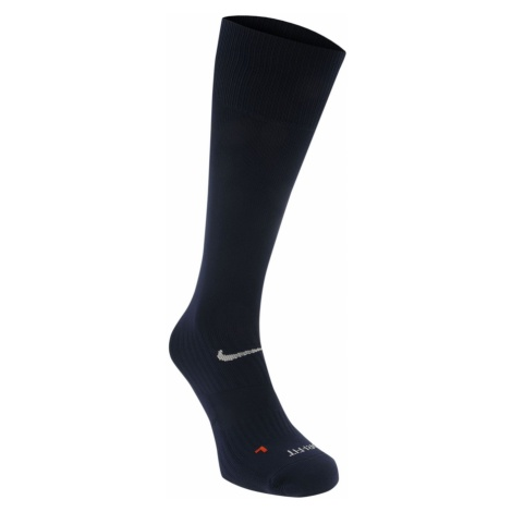 Nike Classic Football Socks Infants