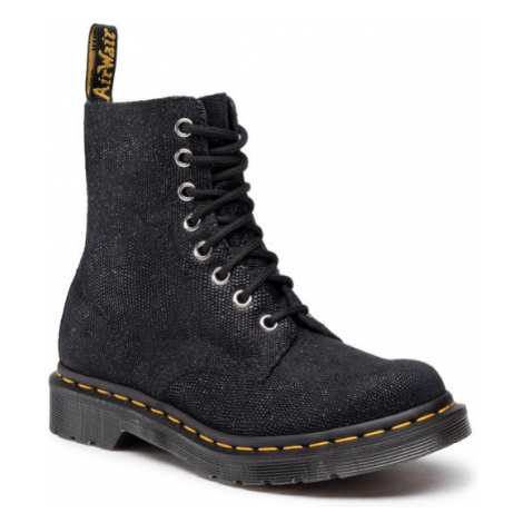 Dr. Martens Glany 1460 Pascal 26066001 Czarny Dr Martens